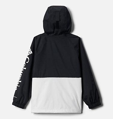 Kids' Dalby Springs™ Jacket Dalby Springs™ Jacket   100   XL, White, Black, back