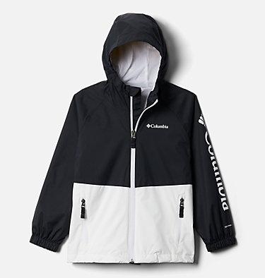 Kids' Dalby Springs™ Jacket Dalby Springs™ Jacket   100   XL, White, Black, front