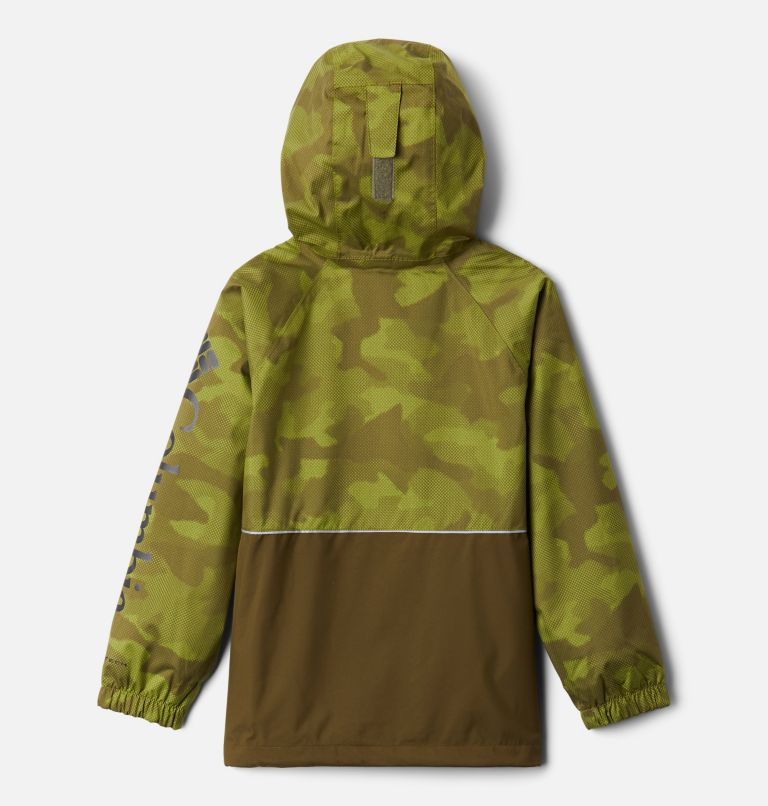 Kids' Dalby Springs™ Jacket Kids' Dalby Springs™ Jacket, back