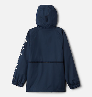 Kids' Dalby Springs™ Jacket Dalby Springs™ Jacket   100   XL, Collegiate Navy, back