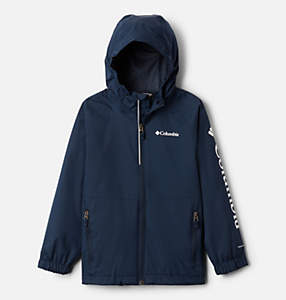 Kids' Dalby Springs™ Jacket