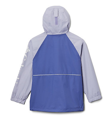 Kids' Dalby Springs™ Jacket Dalby Springs™ Jacket | 468 | S, African Violet, Twilight, back