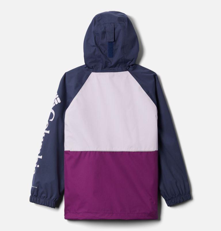 Kids' Dalby Springs™ Jacket Kids' Dalby Springs™ Jacket, back