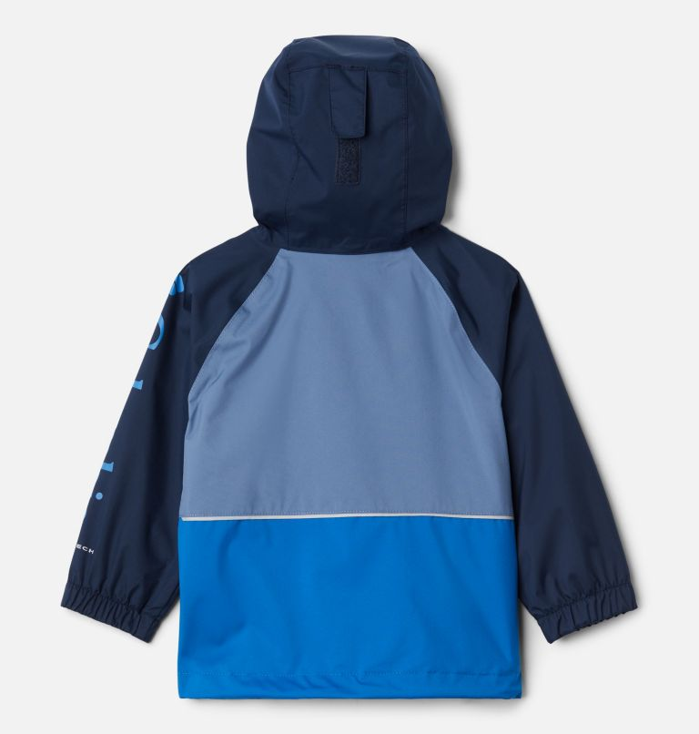 Toddler Dalby Springs™ Jacket Toddler Dalby Springs™ Jacket, back