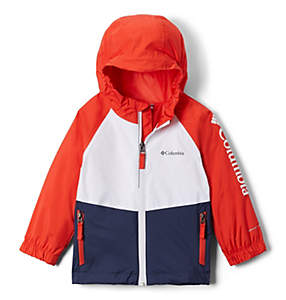 Toddler Dalby Springs™ Jacket