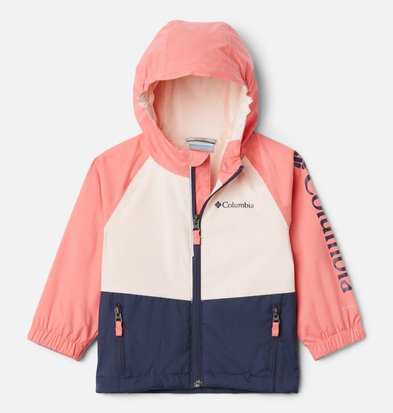 Toddler Dalby Springs™ Jacket Toddler Dalby Springs™ Jacket, front