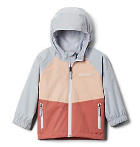 Toddler Dalby Springs™ Jacket