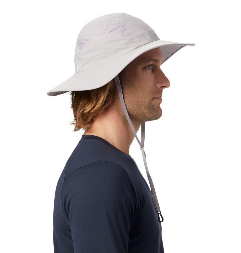 Railay™ Sun Hat   055   O/S Railay™ Sun Hat, Light Dunes, a2