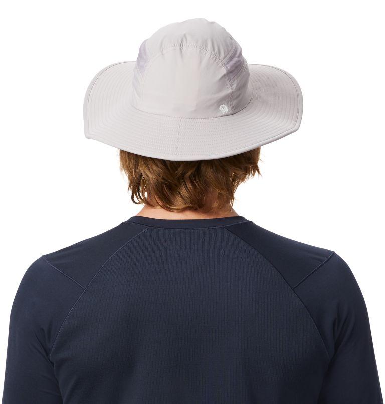 Railay™ Sun Hat   055   O/S Railay™ Sun Hat, Light Dunes, back