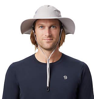 Chapeau de soleil Railay™