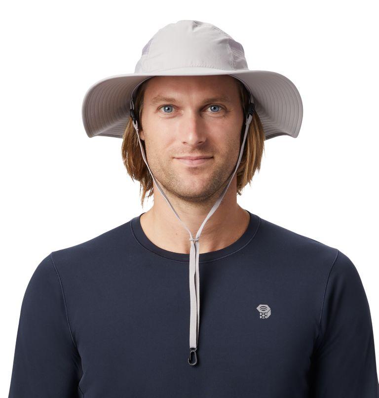 Railay™ Sun Hat   055   O/S Railay™ Sun Hat, Light Dunes, front