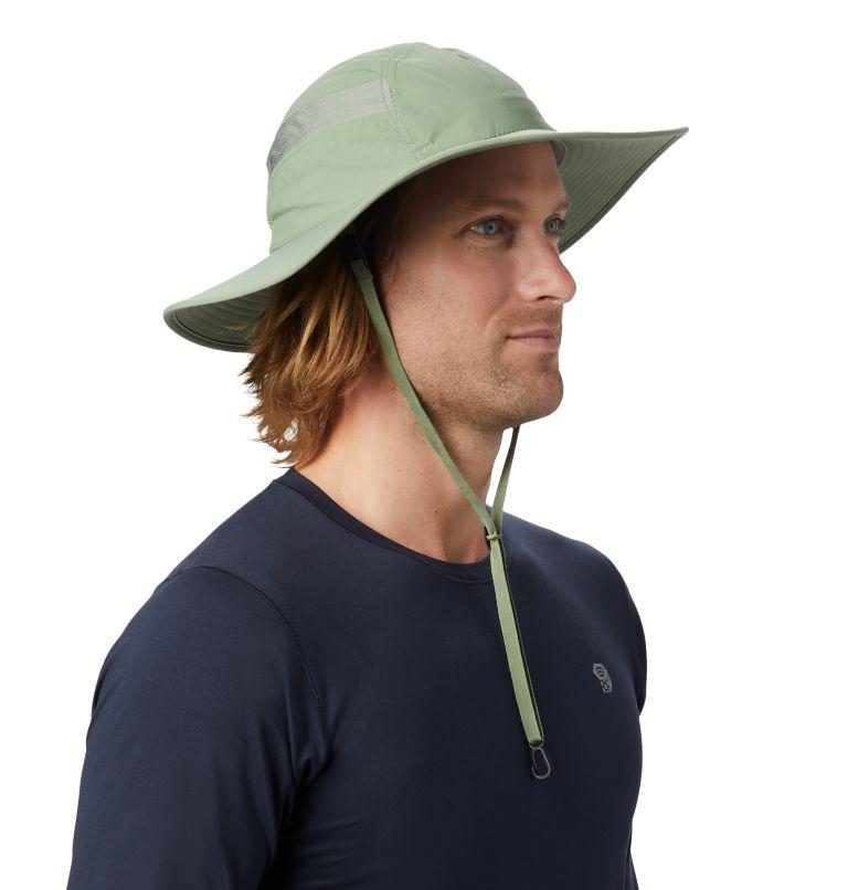 Railay™ Sun Hat | 354 | O/S Railay™ Sun Hat, Field, a1