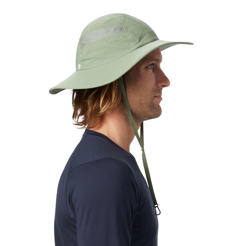 Railay™ Sun Hat | 354 | O/S Railay™ Sun Hat, Field, a2