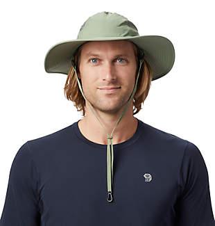 Railay™ Sun Hat