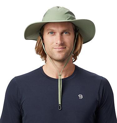 Railay™ Sun Hat Railay™ Sun Hat | 354 | O/S, Field, front