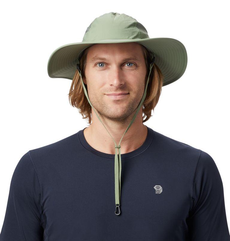 Railay™ Sun Hat | 354 | O/S Railay™ Sun Hat, Field, front