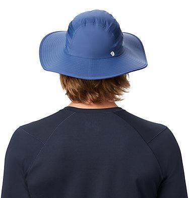 Railay™ Sun Hat Railay™ Sun Hat | 354 | O/S, Better Blue, back