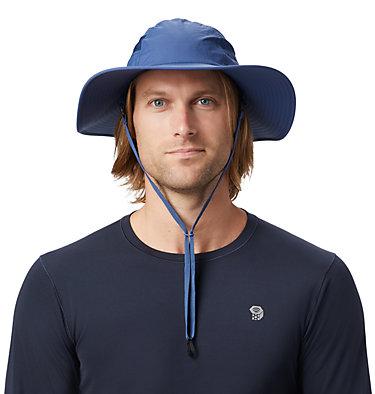 Railay™ Sun Hat Railay™ Sun Hat | 354 | O/S, Better Blue, front