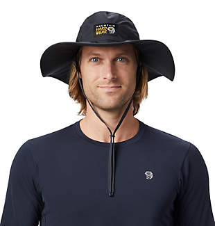 Exposure/2™ Gore-Tex® Paclite Rain Hat
