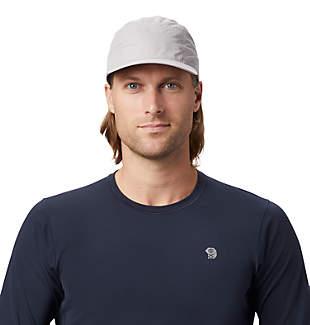Railay™ Cap