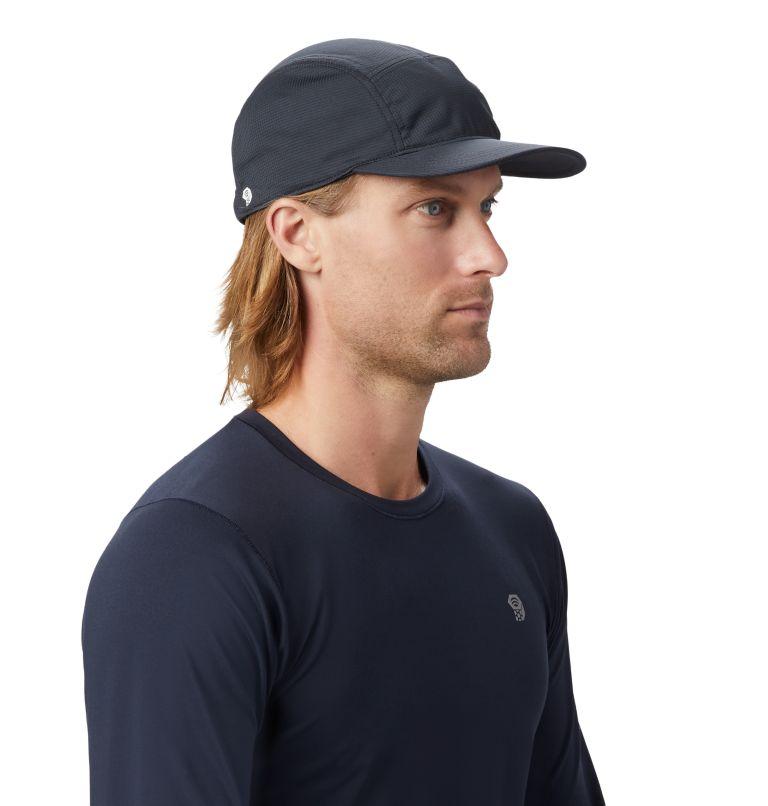 Wicked Tech™ Hat | 004 | O/S Wicked Tech™ Hat, Dark Storm, a1