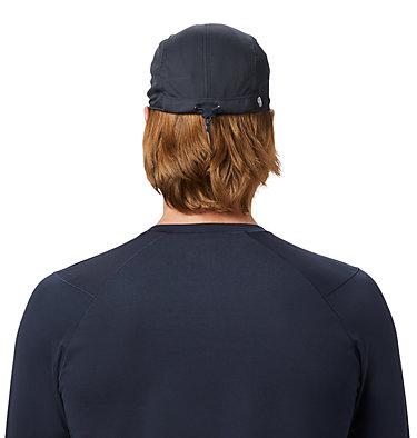 Wicked Tech™ Hat Wicked Tech™ Hat | 004 | O/S, Dark Storm, back