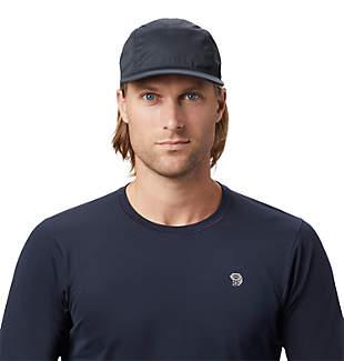 Wicked Tech™ Hat
