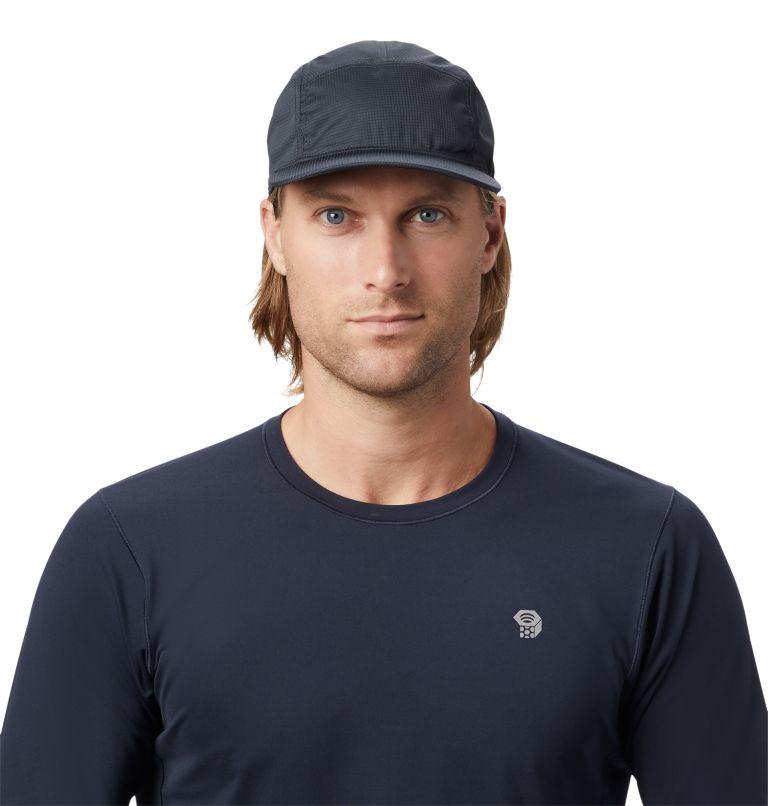 Wicked Tech™ Hat | 004 | O/S Wicked Tech™ Hat, Dark Storm, front