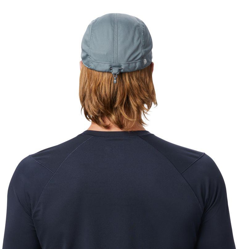 Wicked Tech™ Hat | 054 | O/S Wicked Tech™ Hat, Light Storm, back