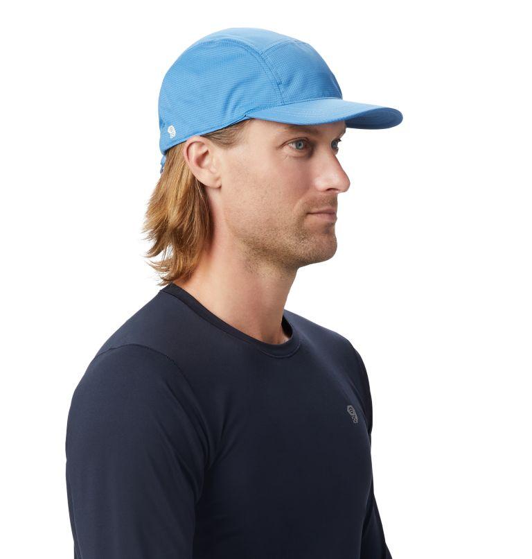 Wicked Tech™ Hat   451   O/S Wicked Tech™ Hat, Deep Lake, a1