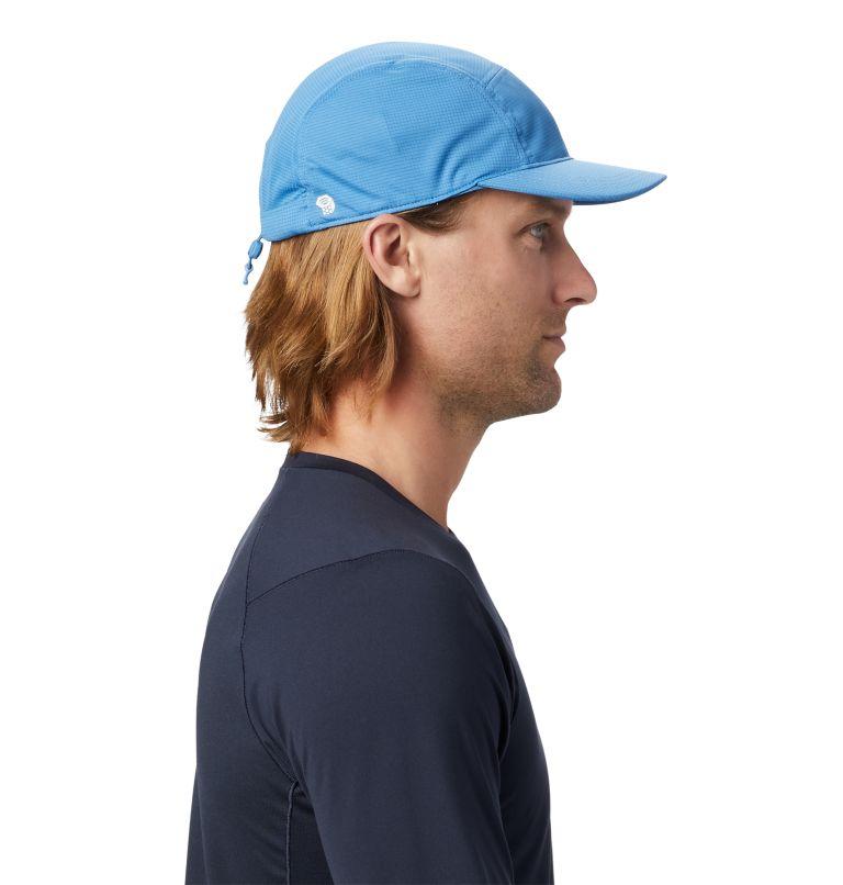 Wicked Tech™ Hat | 451 | O/S Wicked Tech™ Hat, Deep Lake, a2