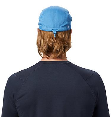 Wicked Tech™ Hat Wicked Tech™ Hat | 004 | O/S, Deep Lake, back