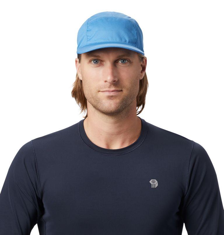 Wicked Tech™ Hat   451   O/S Wicked Tech™ Hat, Deep Lake, front
