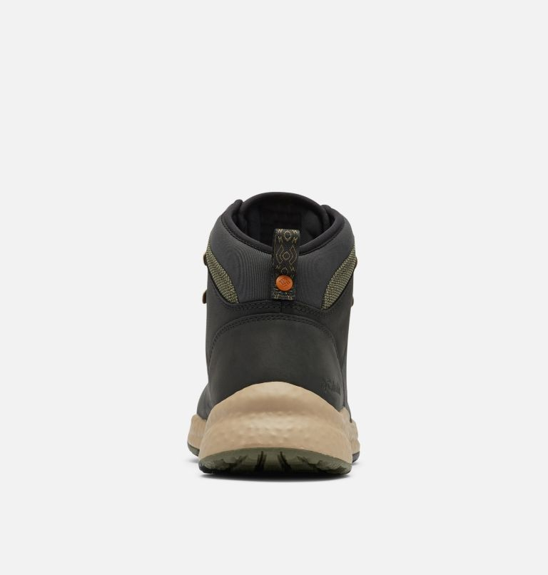 Scarpone SH/FT™ Waterproof Hiker da uomo Scarpone SH/FT™ Waterproof Hiker da uomo, back