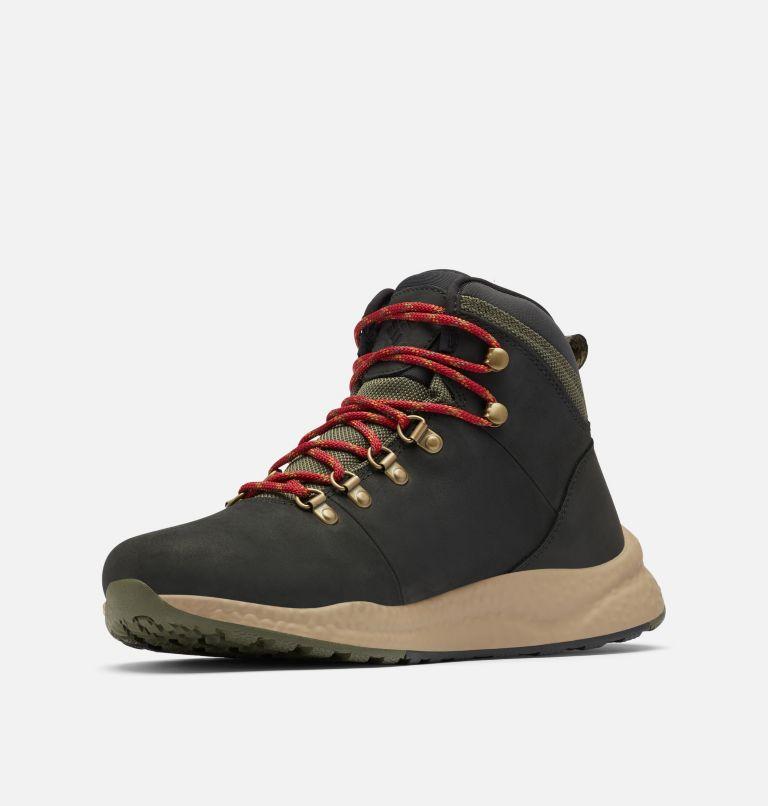 Scarpone SH/FT™ Waterproof Hiker da uomo Scarpone SH/FT™ Waterproof Hiker da uomo