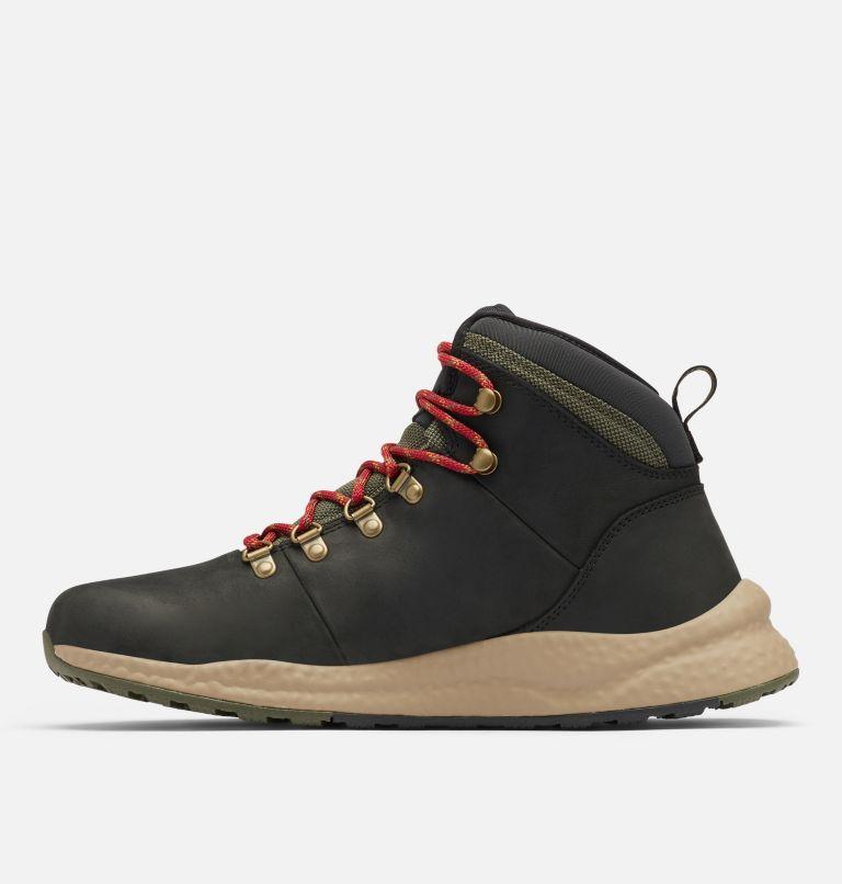 Scarpone SH/FT™ Waterproof Hiker da uomo Scarpone SH/FT™ Waterproof Hiker da uomo, medial