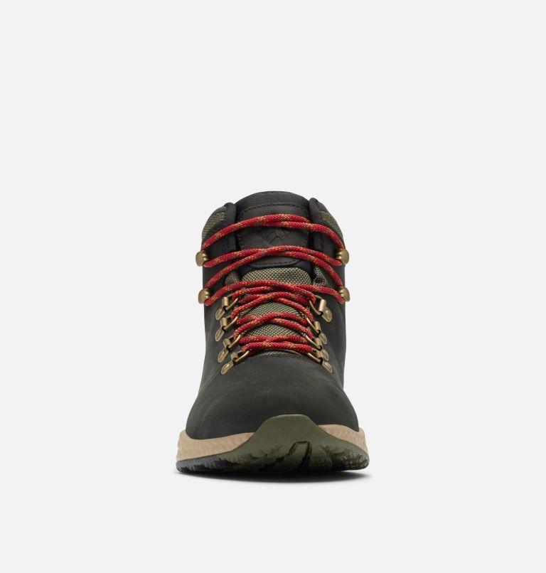 Scarpone SH/FT™ Waterproof Hiker da uomo Scarpone SH/FT™ Waterproof Hiker da uomo, toe