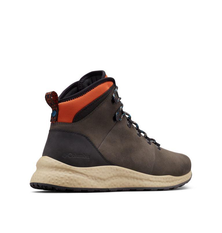 Chaussures de randonnée imperméables SH/FT™ pour homme Chaussures de randonnée imperméables SH/FT™ pour homme, 3/4 back