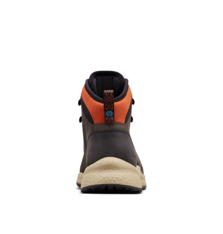 Men's SH/FT™ Waterproof Hiker Men's SH/FT™ Waterproof Hiker, back