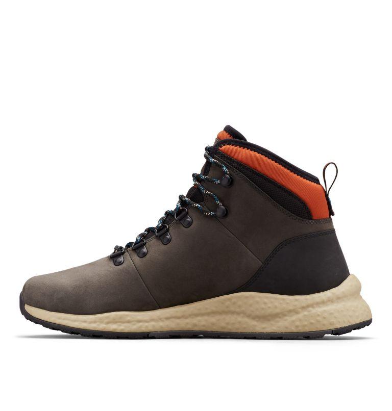 Men's SH/FT™ Waterproof Hiker Men's SH/FT™ Waterproof Hiker, medial