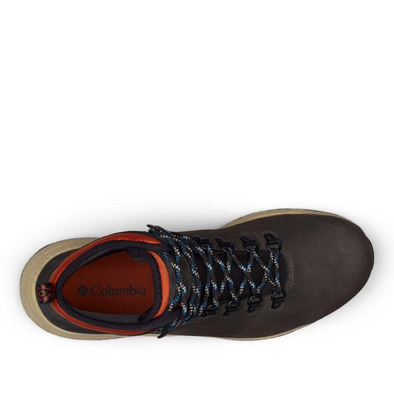 Chaussures de randonnée imperméables SH/FT™ pour homme Chaussures de randonnée imperméables SH/FT™ pour homme, top