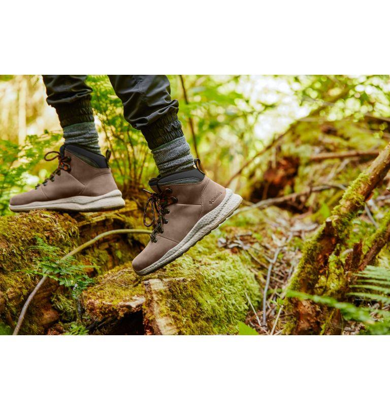 Chaussures de randonnée imperméables SH/FT™ pour homme Chaussures de randonnée imperméables SH/FT™ pour homme, a1