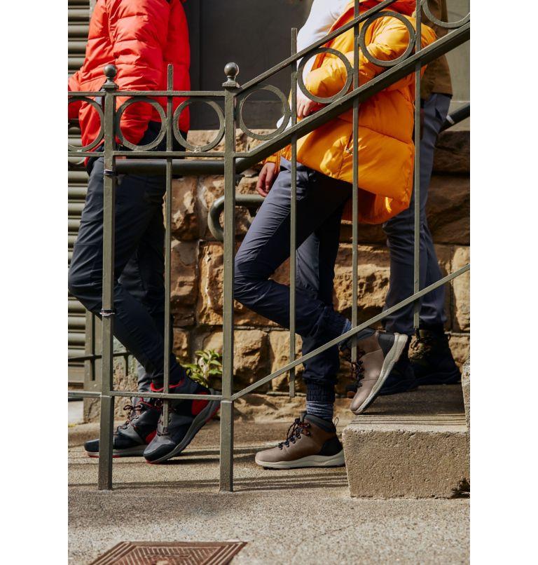 Chaussures de randonnée imperméables SH/FT™ pour homme Chaussures de randonnée imperméables SH/FT™ pour homme, a2
