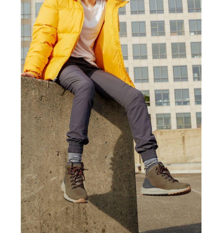 Chaussures de randonnée imperméables SH/FT™ pour homme Chaussures de randonnée imperméables SH/FT™ pour homme, a3