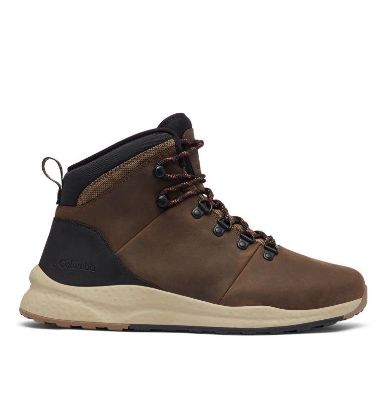 Chaussures de randonnée imperméables SH/FT™ pour homme Chaussures de randonnée imperméables SH/FT™ pour homme, front