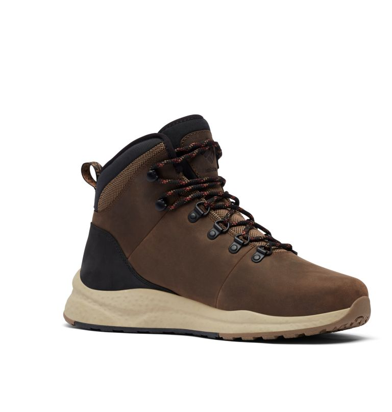 Men's SH/FT™ Waterproof Hiker Men's SH/FT™ Waterproof Hiker