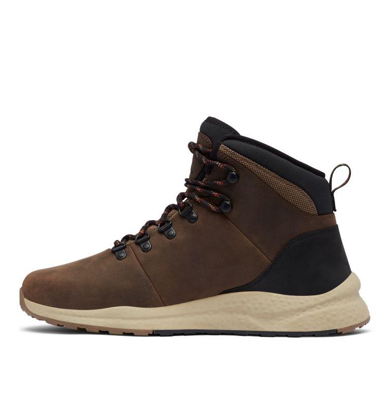 Chaussures de randonnée imperméables SH/FT™ pour homme Chaussures de randonnée imperméables SH/FT™ pour homme, medial