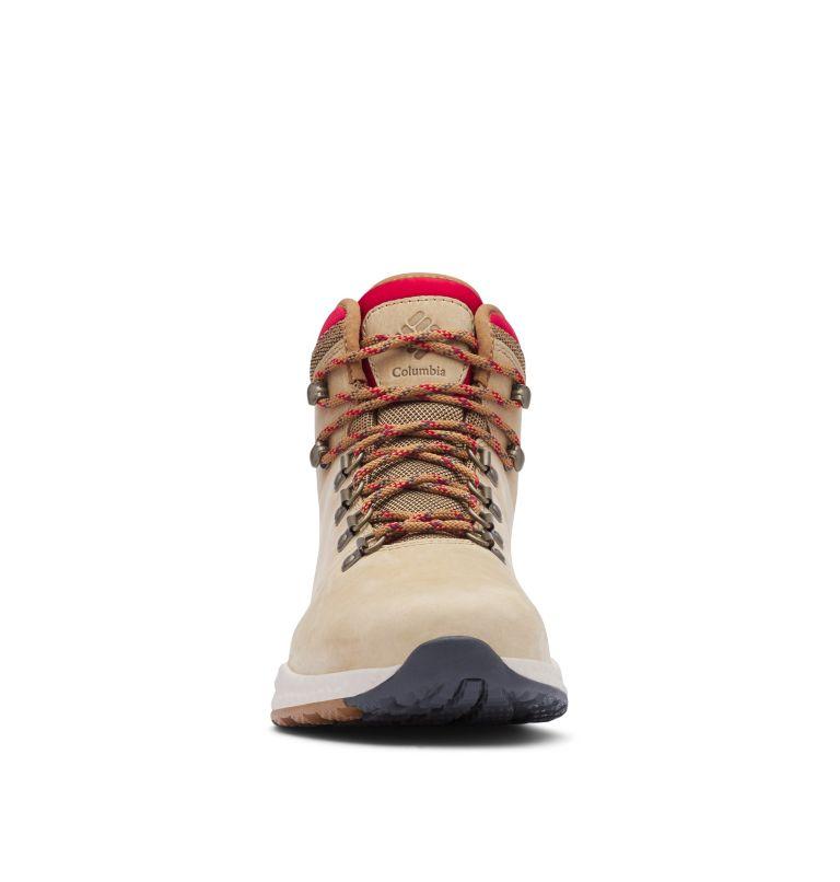 Men's SH/FT™ Waterproof Hiker Men's SH/FT™ Waterproof Hiker, toe