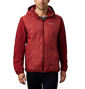 Men's Robinson Mountain™ Jacket