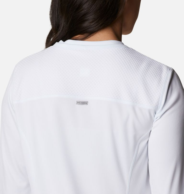 Women's Glenallen™ Long Sleeve Shirt Women's Glenallen™ Long Sleeve Shirt, a3